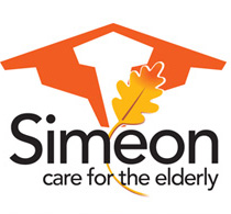 Simeon - care for the elderly