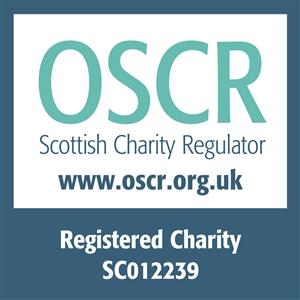 OCSR_logo_72dpi_RGB1