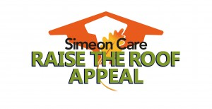 RAISE THE ROOF LOGO2-01